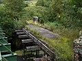 Old bridge over the Afon Claerwen - geograph.org.uk - 942603.jpg