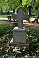 Old cemetery in Küstrin-Kietz 303.JPG