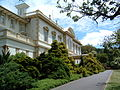 Old government house on campus.jpg