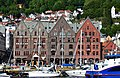 Old town, Bergen (12) (36088638560).jpg