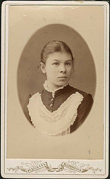 Olga Ulyanova.jpg