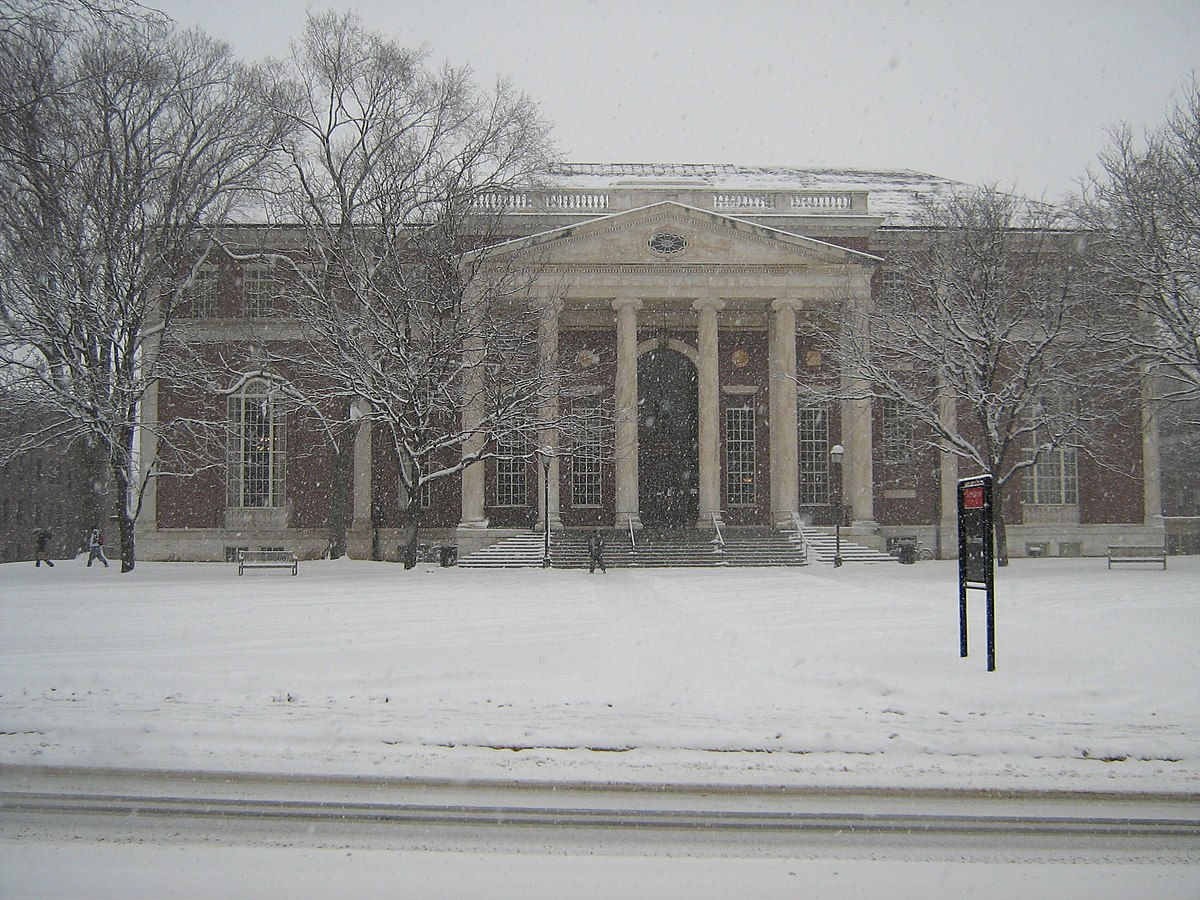 Liberal Arts Colleges In Kansas City