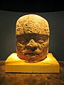 Olmec Head from San Lorenzo, Veracruz.jpg
