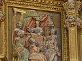 Olmillos de Sasamón (BURGOS) – Iglesia de la Asunción. 17.JPG