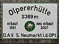 Olpererhütte Hüttenschild.jpg