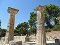 Olympia, Greece36.jpg
