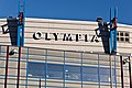 Olympia (5500556338).jpg