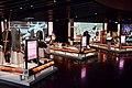 Olympic Museum, Lausanne( Ank Kumar, INFOSYS Limited) 18.jpg