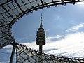 Olympic Park Munich 21.jpg