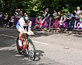 Olympic mens time trial-70 (7693171976).jpg