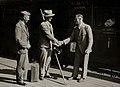 Olympische Spelen 1928 Amsterdam (2948454637).jpg