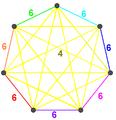 Omnitruncated 6-simplex honeycomb verf.png