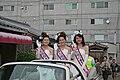 Onatsu Seijuro Matsuri Au10 17.JPG