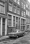 ondergevel - amsterdam - 20020593 - rce