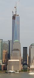 One WTC Spire Completed.jpg