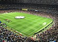 Only dictatorships jail peaceful political leaders Barcelona Inter.jpeg