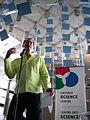 Ontario Science Centre Project Art Rokeby.jpg