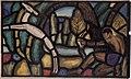 Ontwerptekening voor glas-in-loodraam, Henri van der Stok, Collectie H. Liefkes, Den Haag - 's-Gravenhage - 20367894 - RCE.jpg