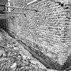 oostmuur kerk - batenburg - 20028364 - rce
