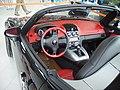 Opel GT-13.jpg