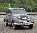 Opel Olympia, Bj. 1950 (2016-07-02 01 Sp).JPG
