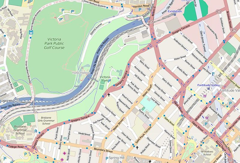 Google Street Map Richmond Chinese Restaurant East Kilbride Glasgow