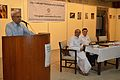 Opening Ceremony - 55th Dum Dum Salon - Indian Museum - Kolkata 2012-11-23 1955.JPG