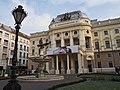 Oper in Bratislava.jpg