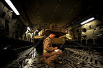 Operation Iraqi Freedom - Operation Enduring Freedom DVIDS345558.jpg
