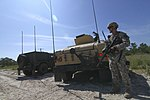 Operation Morning Coffee brings together the New Jersey National Guard and Marine Corps Reserve for joint exercise 150617-Z-NI803-185.jpg