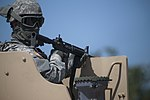 Operation Morning Coffee brings together the New Jersey National Guard and Marine Corps Reserve for joint exercise 150617-Z-NI803-294.jpg