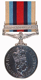 Operational Service Medal for Afghanistan.jpg