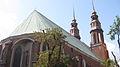 Opole Kathedrale.jpg