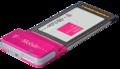 Option GT 3G+ UMTS card.png