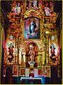 Oratorio San Felipe Neri,Cádiz,Andalucia,España - 9047036948.jpg