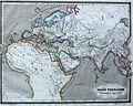 Orbis terrarum veteribus cognitus terrarum antiquus 1861.jpg