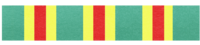 Order of Command SA.png