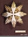 Order of the German Eagle AAM.003405 (2).jpg