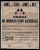 Ordre de Mobilisation générale 2 août 1914.jpg