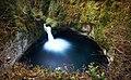 Oregon Punchbowl (207883009).jpeg