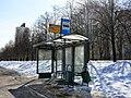 Orekhovo-Borisovo Yuzhnoye District, Moscow, Russia - panoramio (28).jpg