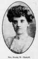 Oreola Williams Haskell 1905.png