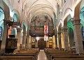 Organ @ Église Saint François de Sales (rue Brémontier) @ Paris 17 (31796634492).jpg