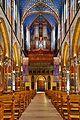 Orgel , Marienbasilika Kevelaer.jpg
