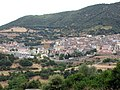 Orgosolo, Province of Nuoro, Sardinia, Italy - panoramio.jpg