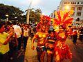 Orgullo y diversidad sexual 2014 - orgullo glbti - orgullo gay guayaquil - asociación silueta x con Diane Marie Rodríguez Zambrano (18).jpg