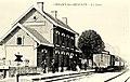 Origny-Sainte-Benoite Gare 1920.jpg