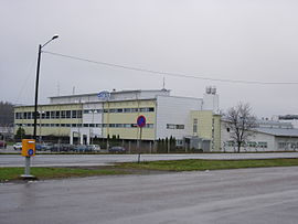Orion Pharma, Tengströminkatu 8, Turku.jpg