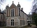 Orléans - hôtel Groslot (07).jpg