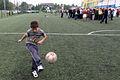 Orlik w miejscowości Skępe służy dzieciom i młodzieży (6162775983).jpg